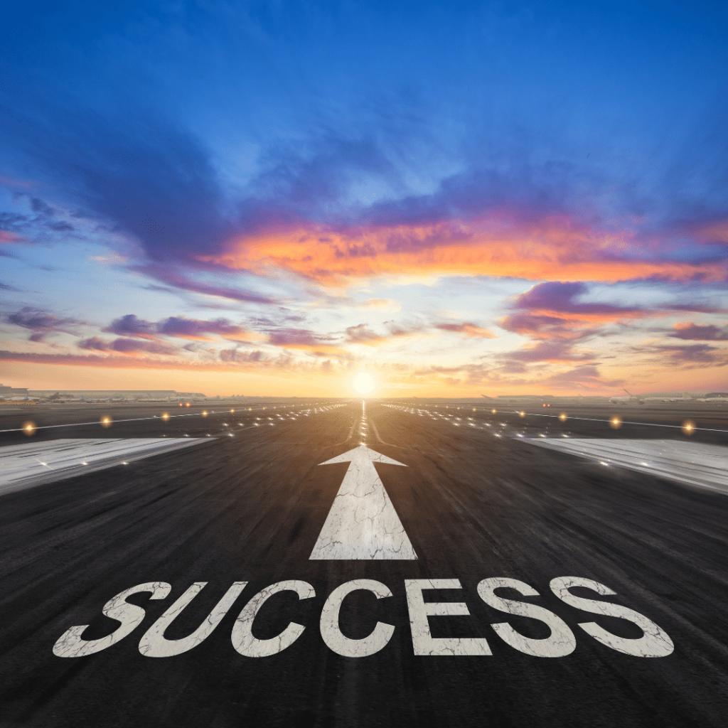 12 step success addiction recovery rehab north carolina